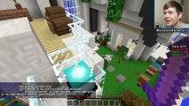 Minecraft   HIDE N SEEK 9! (Best Games EVER!)   Minigame