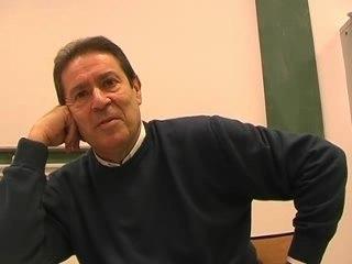 Marc Jimenez 07