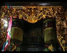 Kham pha Viet Nam Tuc ruoc nguoi o Ha Nam