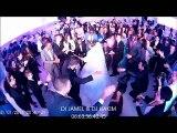 DJ Jamel DJ Hakim MARIAGE ORIENTAL  Algérien Marocain Tunisien PARIS Ile DE France