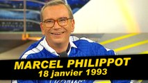 Marcel Philippot est dans Coucou c'est nous - Emission complète