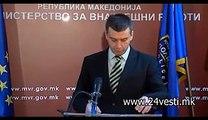 IVO KOTEVSKI ZA MITO ZA ZAEV 10 03
