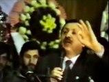 Laf Değil Gerçek , Erdoğan Simit Çay Hesabı Nasıl ?