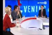 Evening Report 10-03-2015