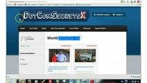 Russell Brunson's Dot Com Secrets Review