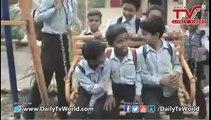 Bara Dushman Bana Phirta HY Jo Bachon Se Larta Hy - Tribute to Brave Students of ARMY Public School