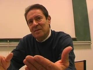 Marc Jimenez 10