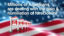 Stop Foreclosure Murfreesboro - 615-431-1577 - We Buy Houses Murfreesboro