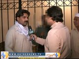 Khyber Watch 294 - Khyber Watch Ep # 294 - Khyber Watch Episode 294 - Khyber Watch With Yousaf Jan Utmanzai 2014