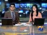 GEO News Headlines 11th March 2015 - ARY News 11 Mar 2015 - Dunya News 11-03-2015