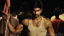 Atharva Also In Rajini Vijay Way - 123 Cine news - Tamil Cinema News
