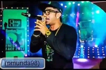 Koun Hai Musalman Yo Yo Honey Singh HQ