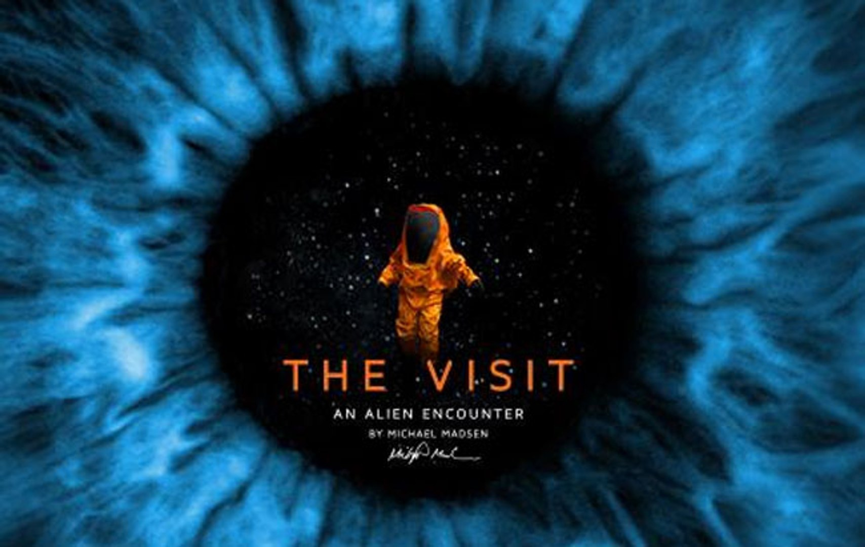 The Visit Full Movie HD 2015