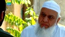 Main Abdul Qadir Hoon - Hum Tv - Episode 19 By Super Janlewa