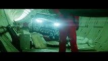 New Range Rover Evoque Convertible - Discover an Innovative Compact SUV