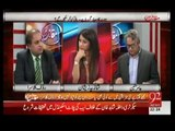 Purani Peoples Party aur Zardari Peoples Party Main Kiya Farq Hai - Listen From Rauf Klasra