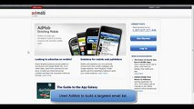 Mobile Blog Money Review - 847 In my list and $238 cash made in in 48 hours and BONUS