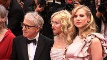 Kristen Stewart : dans le prochain Woody Allen ?