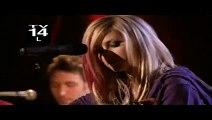 Avril Lavigne - Tomorrow [Live in Roxy Theatre - Acoustic]