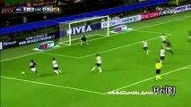 Ronaldinho ● Zidane ● Ronaldo ● Legendary Top 10 Skills Moves