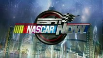 Where to watch nascar results from phoenix - nascar results for phoenix - nascar results at phoenix