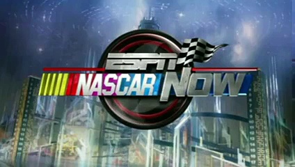 Where to watch nascar results from phoenix – nascar results for phoenix – nascar results at phoenix