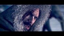Total War : Attila - Total War fête ses 15 ans