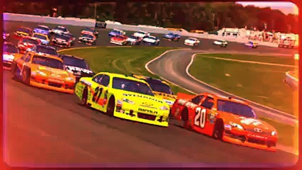 Where to watch – nascar results at phoenix – nascar racing phoenix – nascar race results at phoenix