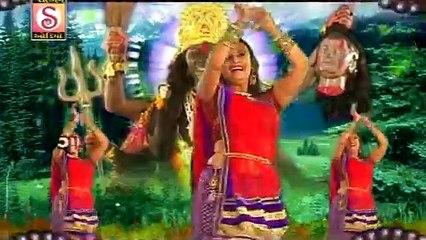 Kora Re Kagal Maa Bharela Rumal Maa Dadi Maa Mode Mahakali Ni Vaat Rakesh Barot Lokdhun Gujara