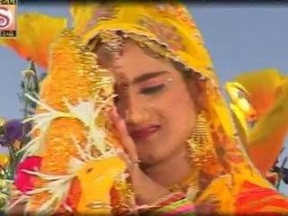 Madi Mara Mathe Re Meli Chhe Dashamaa Ne Sandesh Kamlesh Barot Lokdhun Gujarati