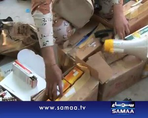 What Rangers recovered from Nine Zero? Watch Video