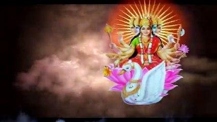 Manan Park Dham Vada Sitamaa Ne Vhala Dasamaa Rakesh Barot Lokdhun Gujarati