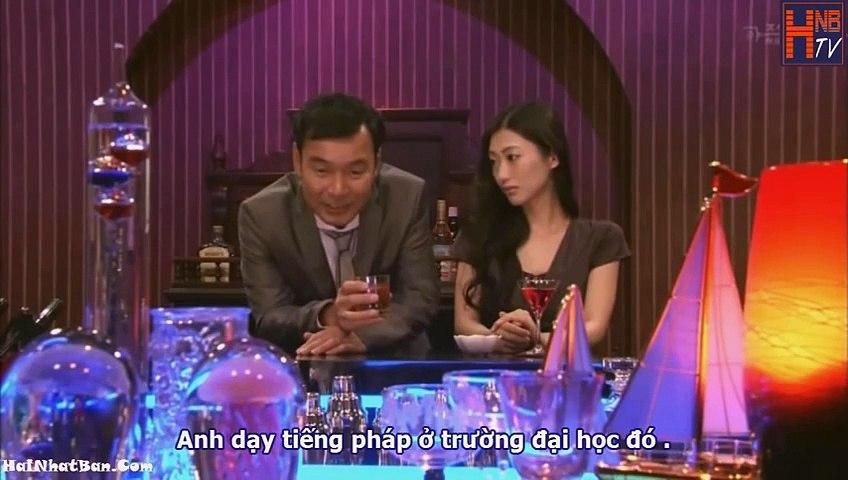 Hài Nhật Bản Vietsub - Bí kíp cua gái Nhật Bản | Godialy.com