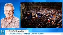Les sénateurs républicains défient le président Obama et l'Iran