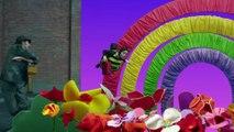Botanic : Passons-nous des pesticides