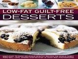 Guilt Free Desserts -  Guilt Free Desserts discounts