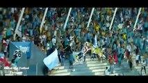 Racing vs Sporting Cristal 1-2 Resumen Completo Copa Libertadores 2015 - 10_03_15 - HD