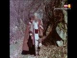Beliot zid  1978  /   Domaci film   I. od II  Deo