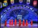 dance premier league dpl rani mujherjee final sony sony entertainment television final show