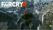 Far Cry 4 - Aperçu vidéo de La Vallée des yétis - DLC #4 [FR]