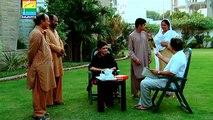 Main Abdul Qadir Hoon - HuM Tv - Episode 21 By Super Janlewa