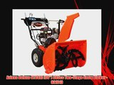 Ariens Deluxe ST30LE (30) 305cc Two-Stage Snow Blower - 921013