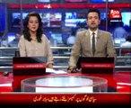 Karachi: DG Rangers asks instant arrests of miscreants, DG Rangers