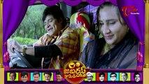 Jabardasth Telugu Comedy | Jabardasth Fun Comedy Movie Scenes | 20