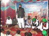 Ya Nabi Nazre Karm Farmana Best Kalam By Naveed Raza Qadri Attari 2015