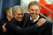Chelsea - PSG : les compositions probables !