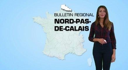 Bulletin régional Nord-Pas-De-Calais du 15/05/2018