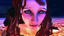 DmC Devil May Cry: Definitive Edition (XBOXONE) - DMC Definitive Edition - Trailer de lancement