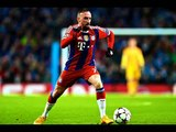 watch Bayern Munich vs Shakhtar Donetsk live Football online