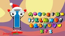 nursery songs teach childrens songs abc song with lyrics for nursery childrens